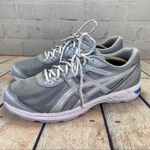 Asics Gel Sileo Womens Shoes Size 10.5
